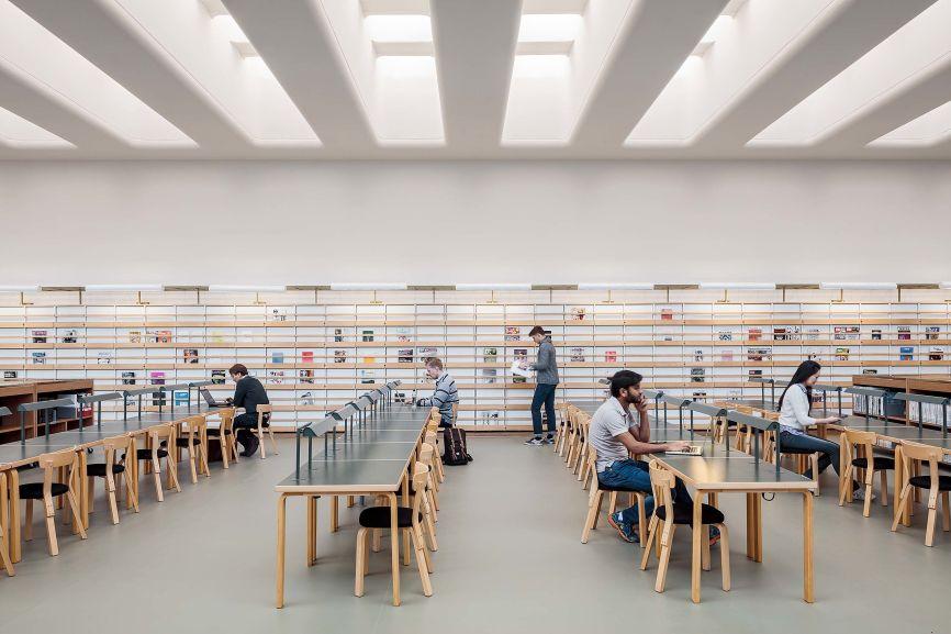 Showcase: Aalto University | FRENDS eiPaaS