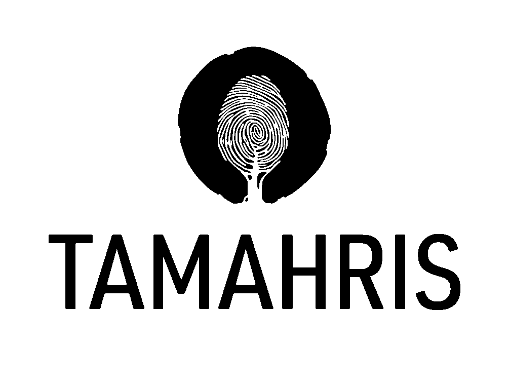 tamahris transparent2