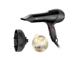 Braun Satin Hair 7 HD785 SensoDryer