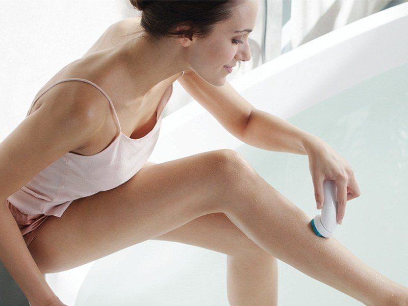 how-to-exfoliate-your-body