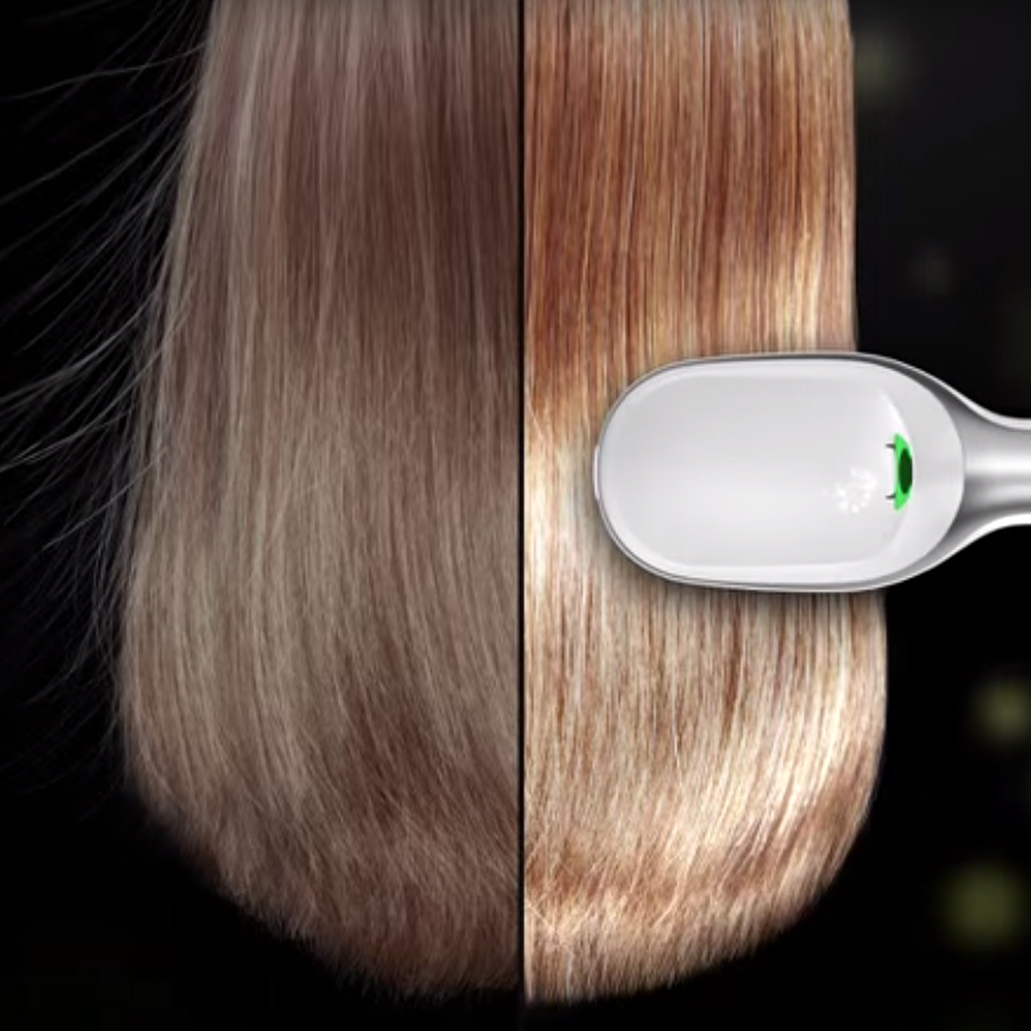 PDP - Gallery - Braun-Satin-Hair-7-IONTEC-Brush-BR750