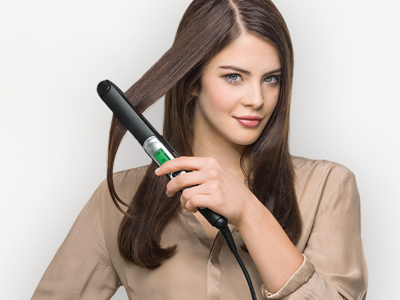 braun-satin-hair-7-iontec-straightener