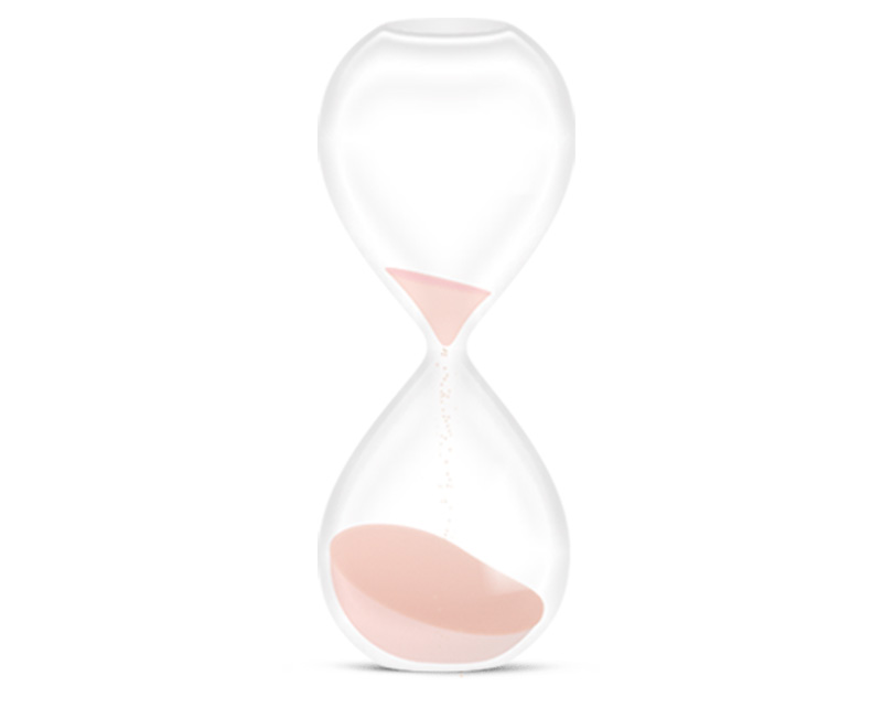 all about beautiful skin hourglass