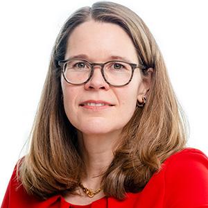 Anja Nieberding
