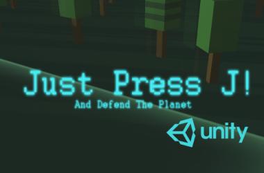 PressJThumb.png
