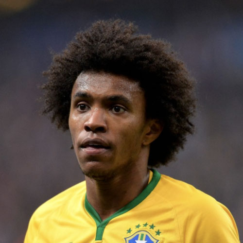 willian-hair