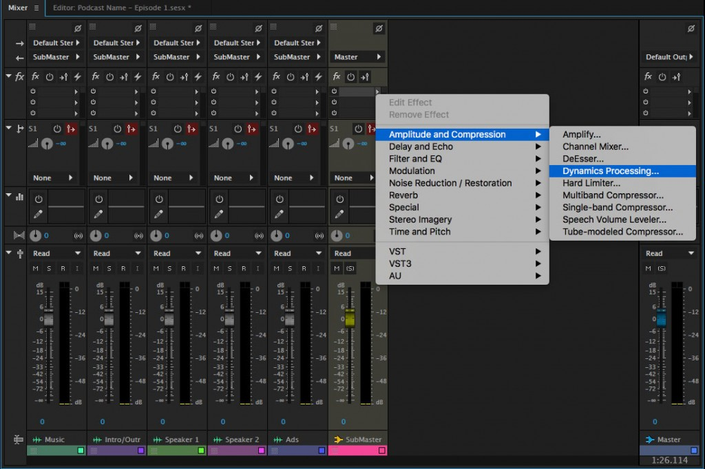 21-multitrack-mixer-view-adding-compression-1024x682