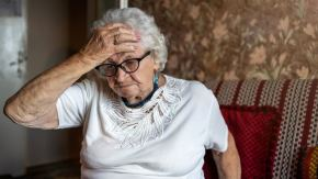 health risks for dementia