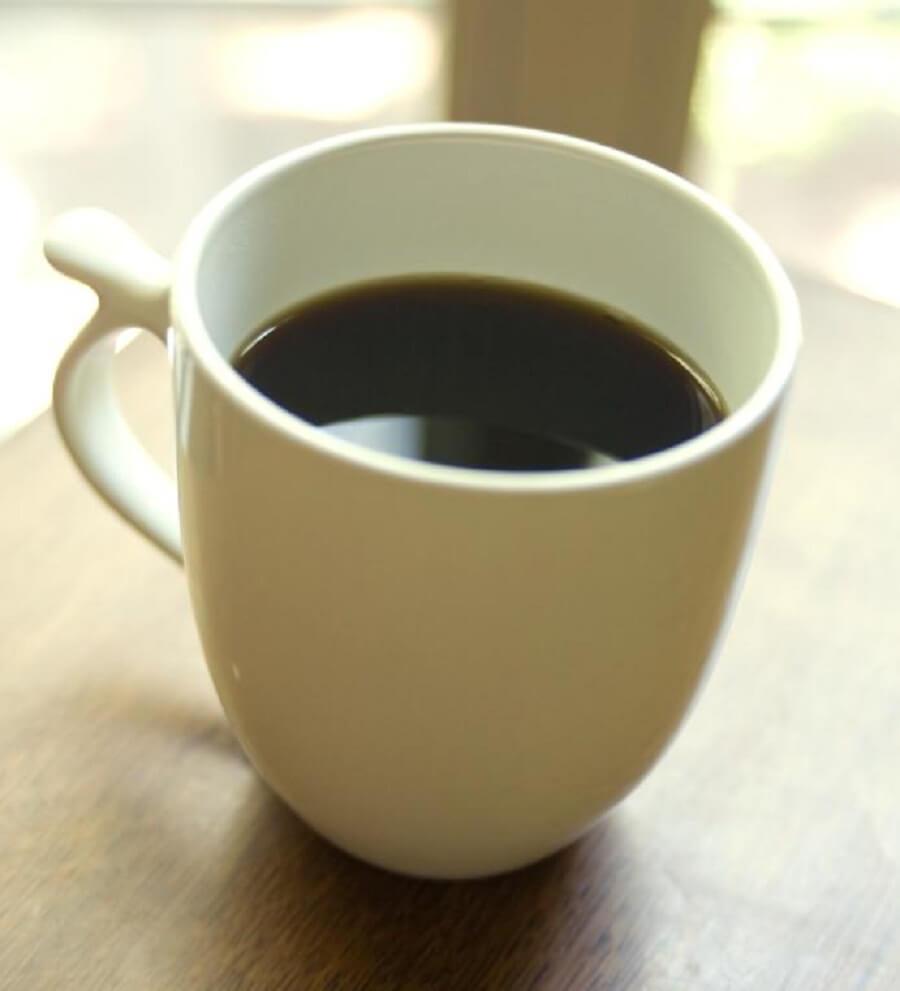 Coffee May Increase Survival In Colon Cancer Patients Mdlinx