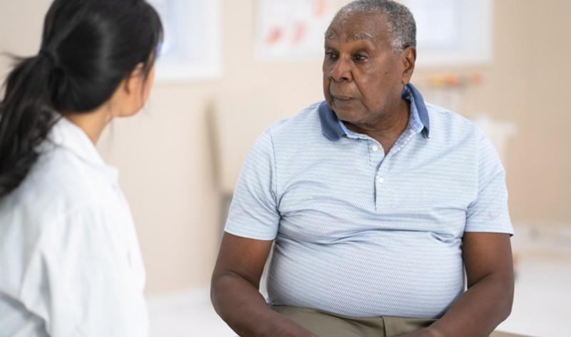 Doctors often overlook this very common disease | MDLinx