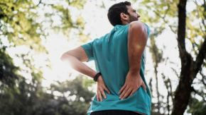 myths of back pain