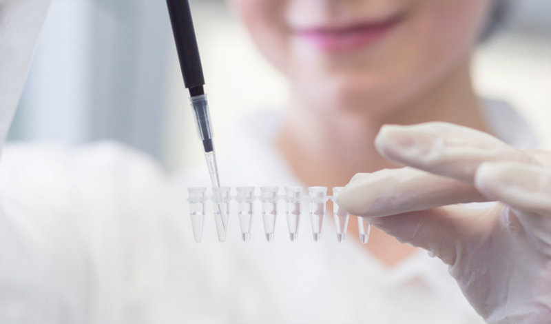 Detecting Endometrial And Ovarian Cancers With Pap Based Test And Other Liquid Biopsies Mdlinx