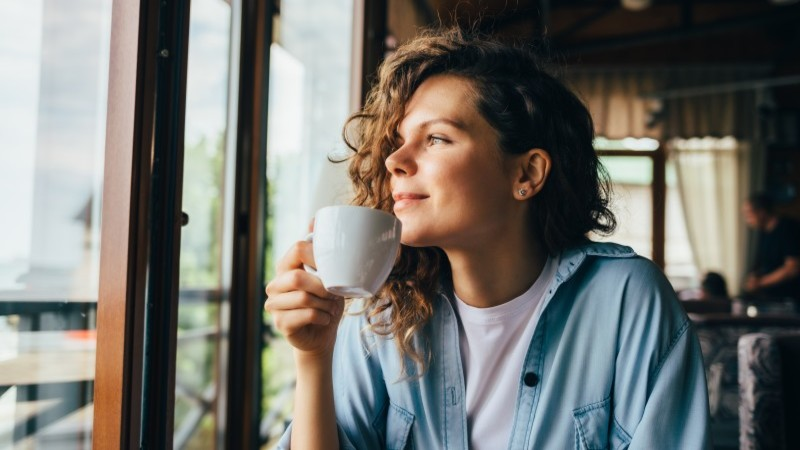 Coffee vs tea: Which is best for health? | MDLinx