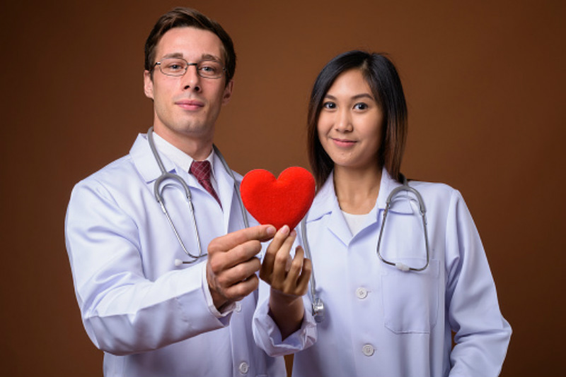 Can doctors dating patients dating websites do they work