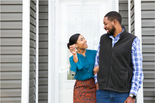 Direct lending image