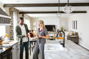 6 Reasons to Buy a Home Instead of Renting post image