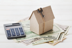 Budgeting Tips to Help You Save Up for a Down Payment post image