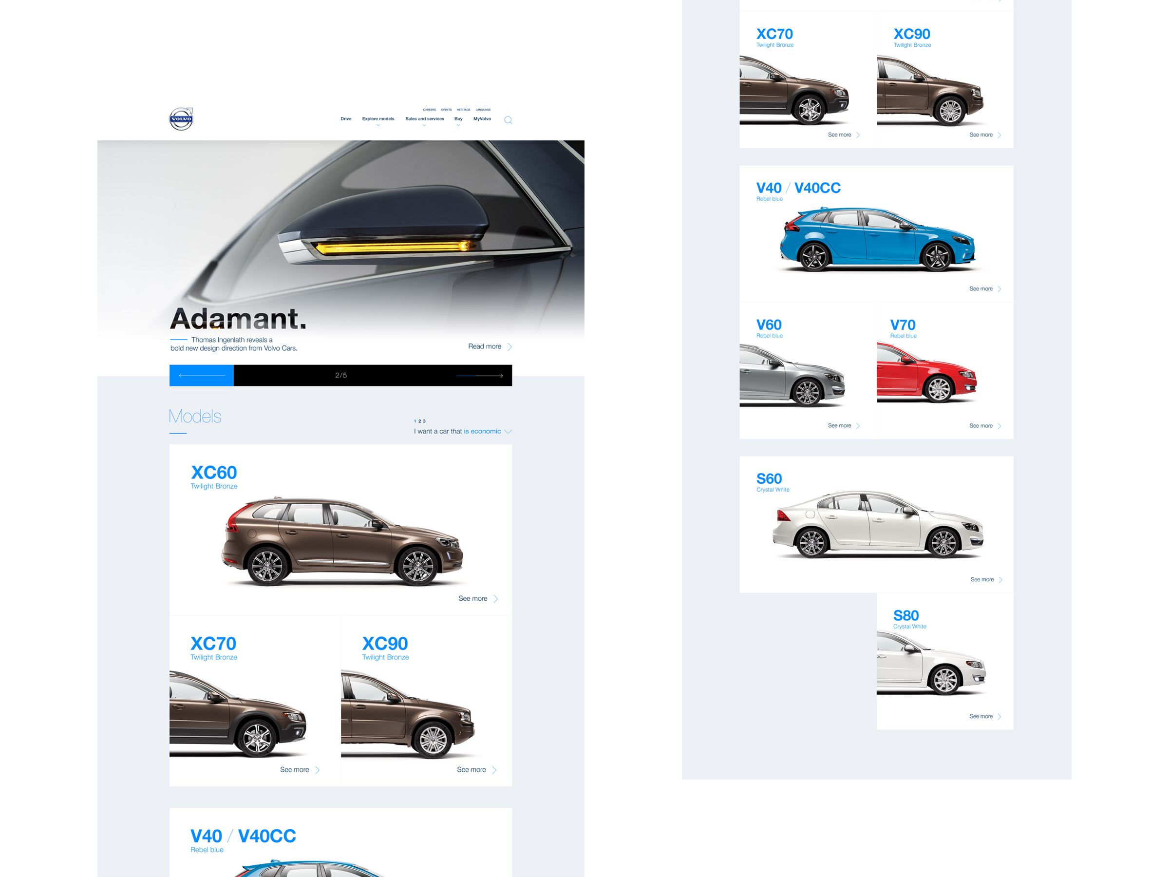 car-page