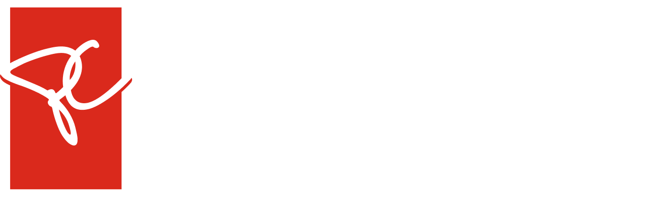 President's Choice Children's Charity