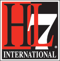 HL7 International Logo