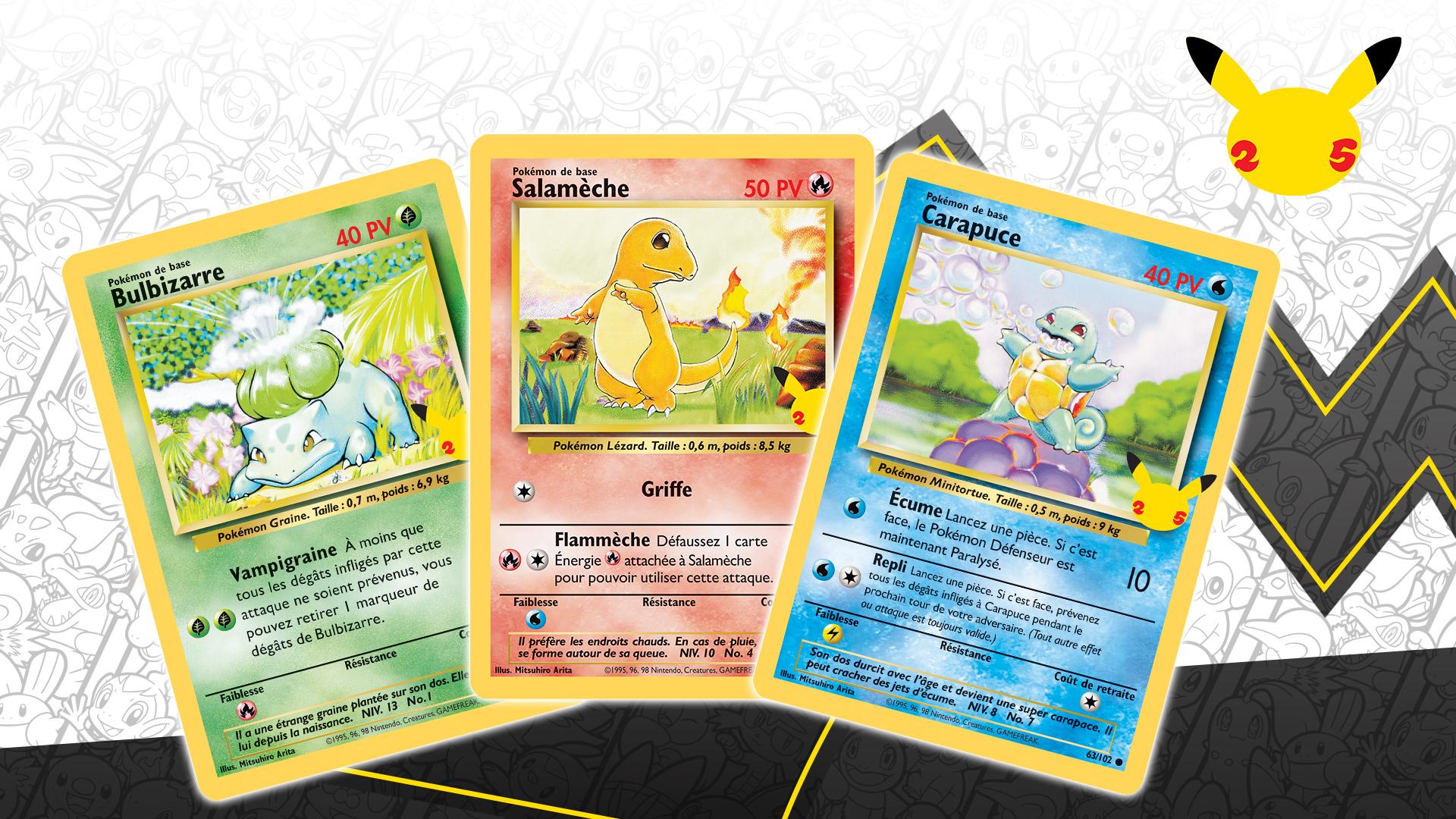 First-Partner-Cards-fr