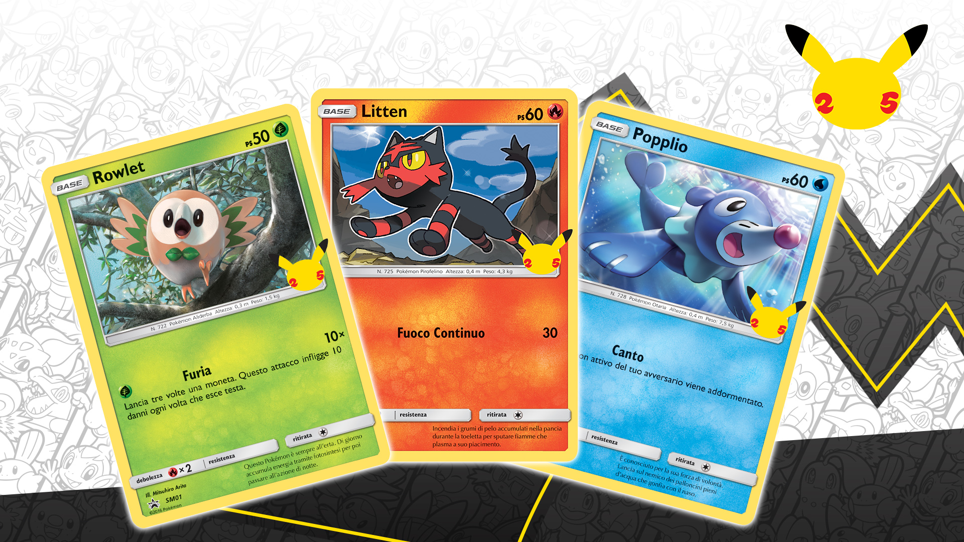First-Partner-Cards-Alola-it