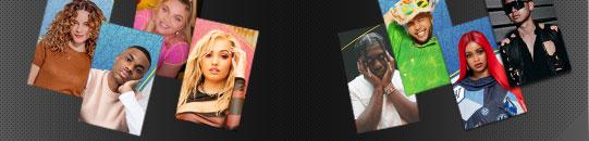 more music promo image - desktop