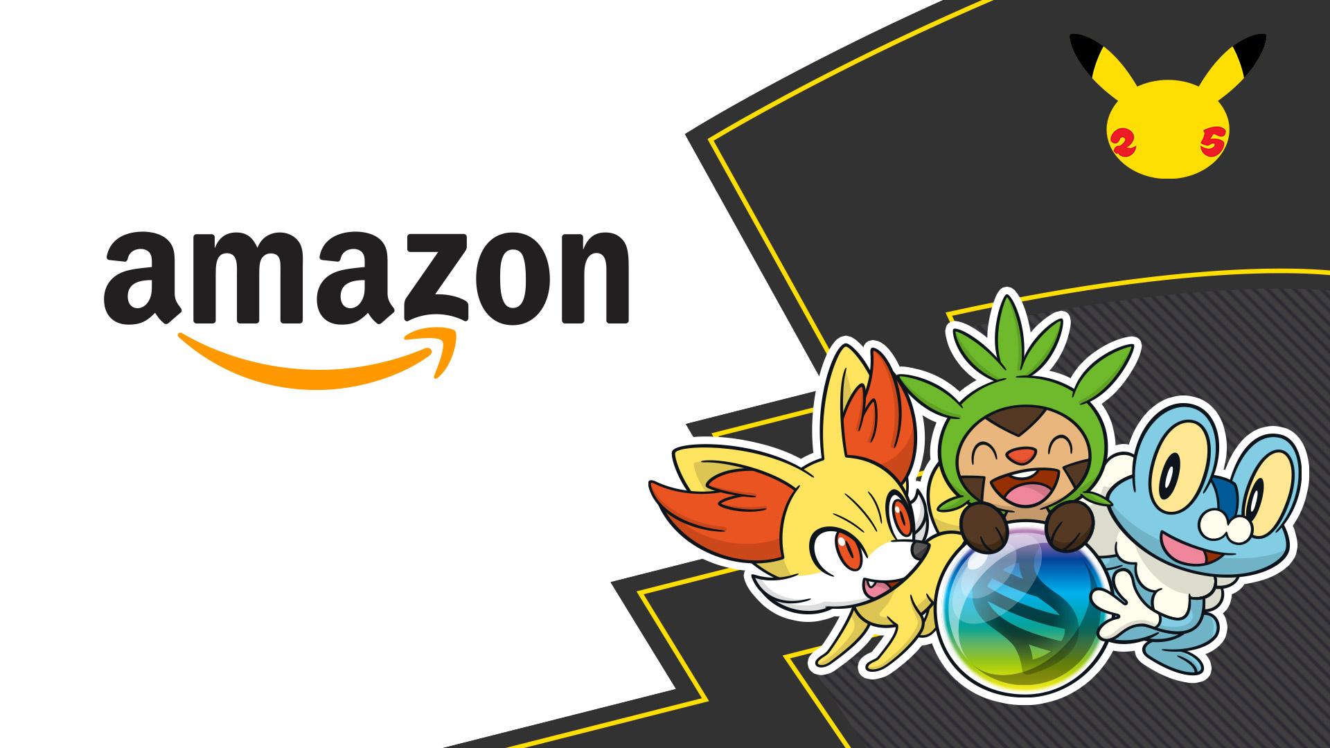 Amazon-Promo