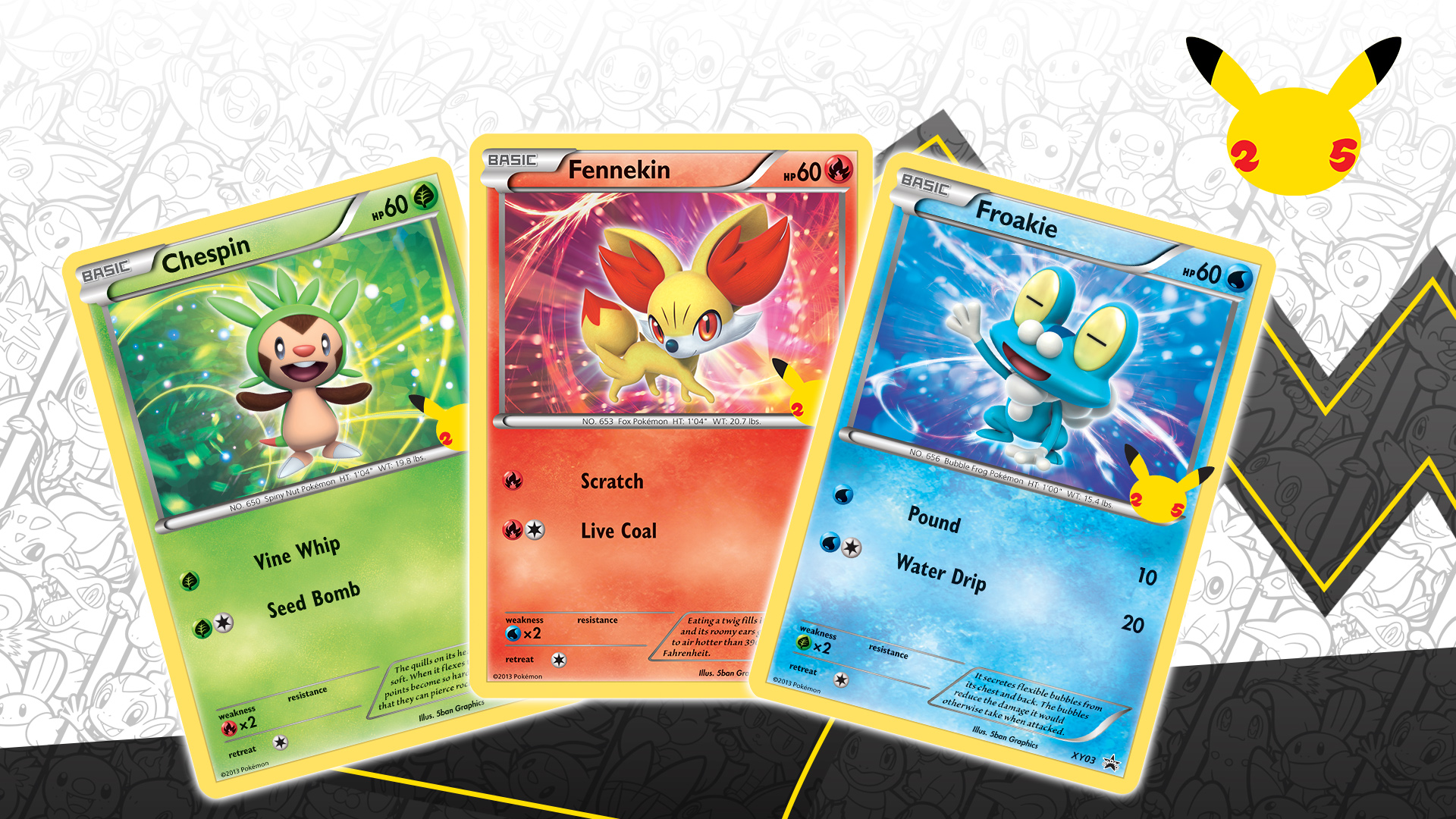 First-Partner-Cards-Kalos