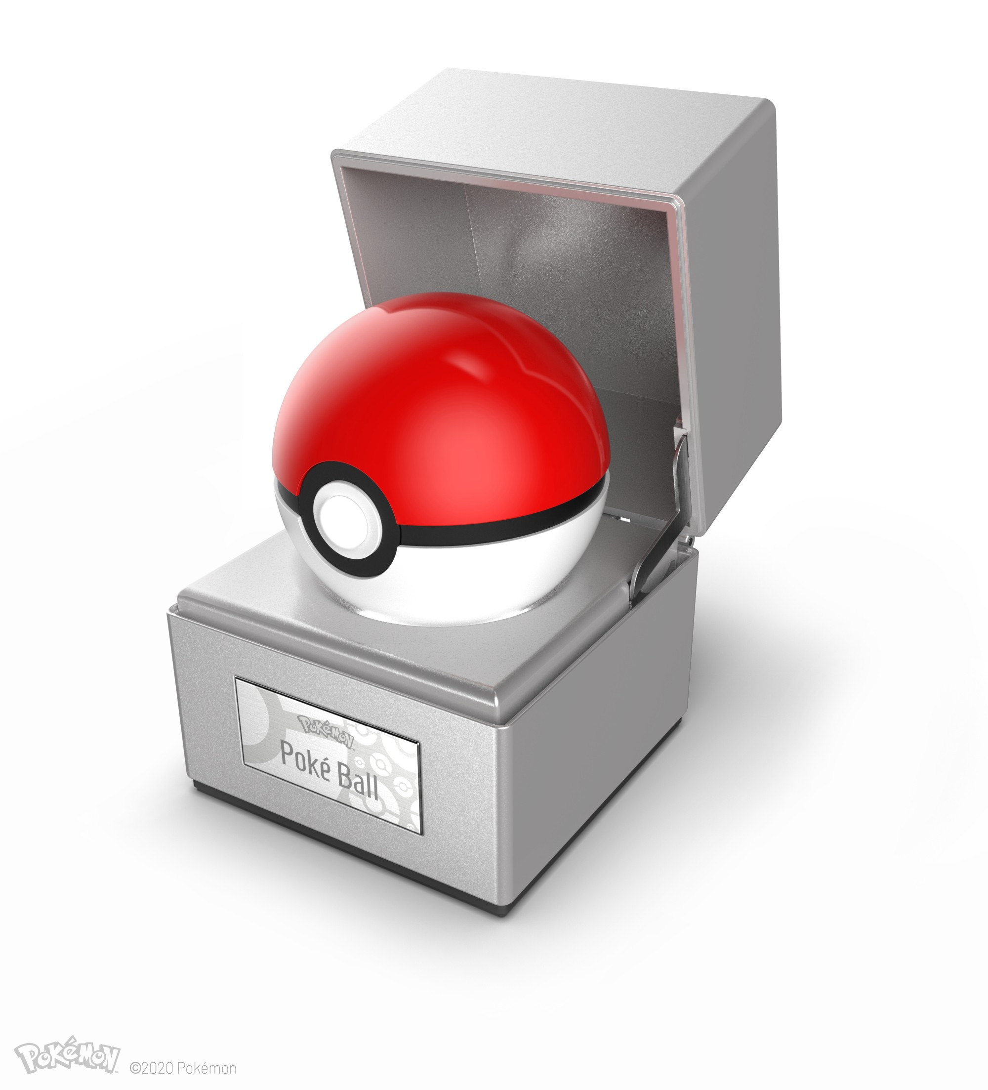 Poke-Ball-in-open-case-2000x2206px Products
