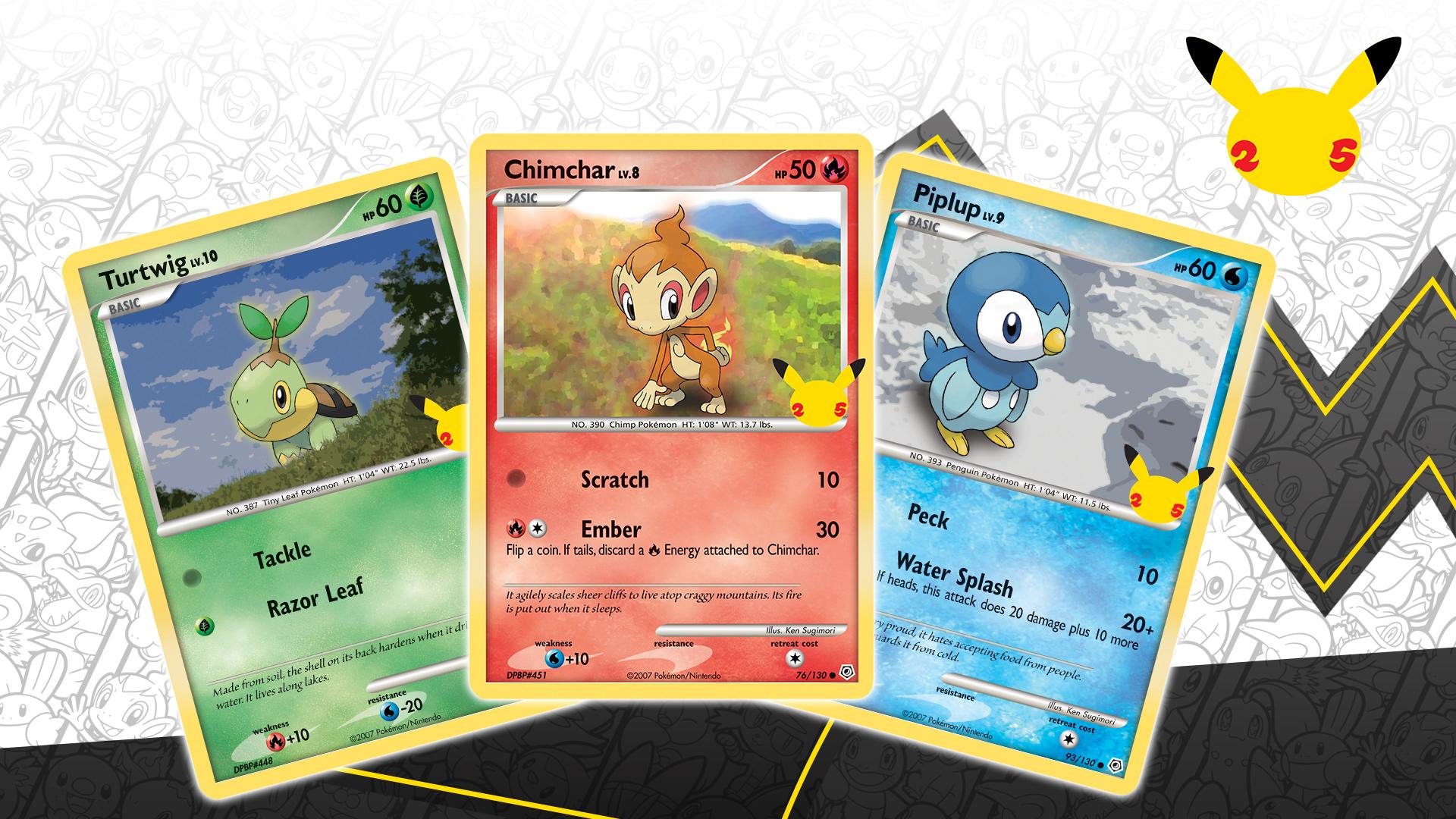 First-Partner-Cards-en