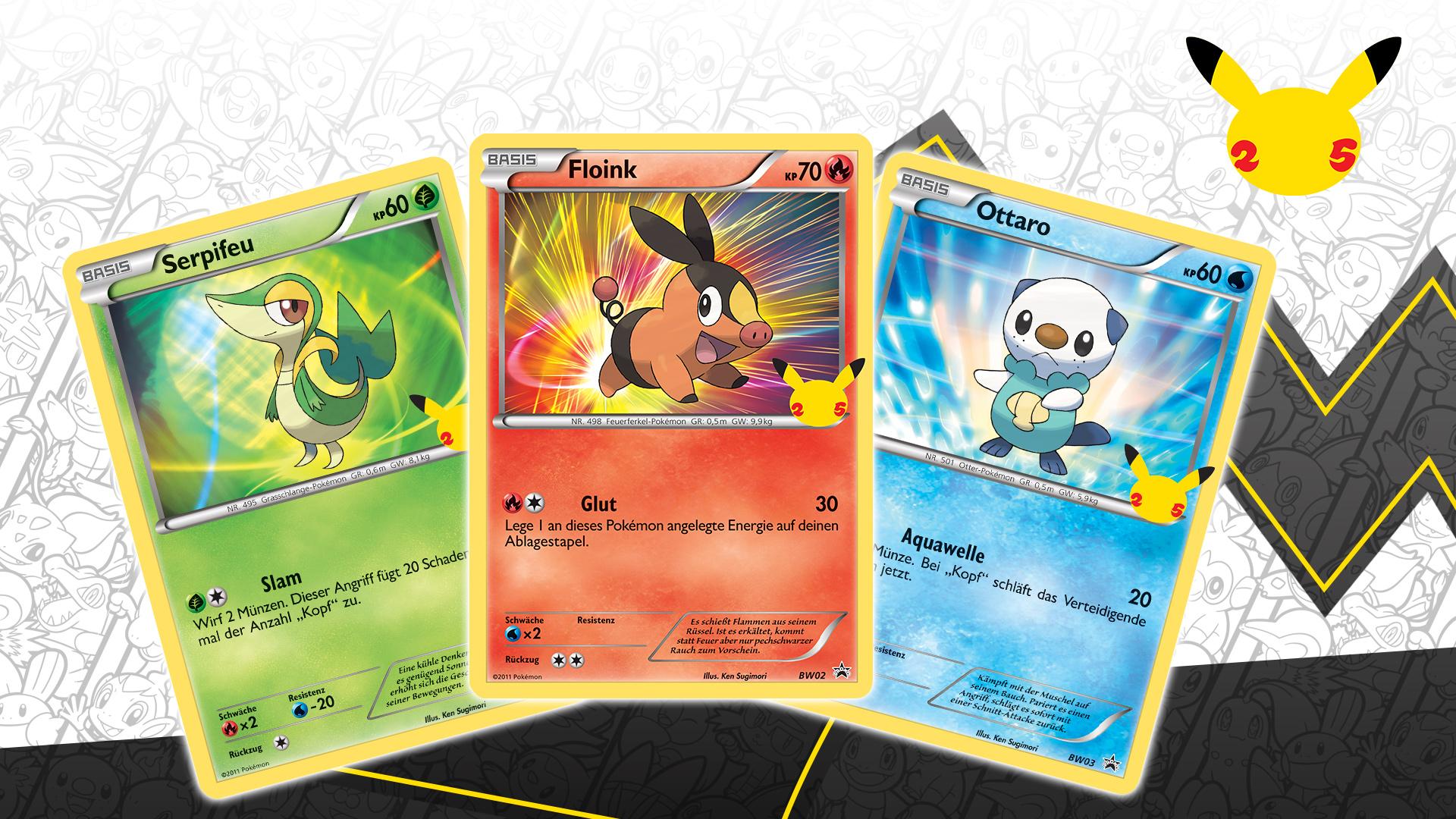 First-Partner-Cards-de