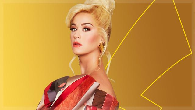 Katy Perry Promo 16x9@2x