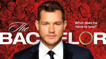 Society's Double Standard: The Bachelor And Gillette