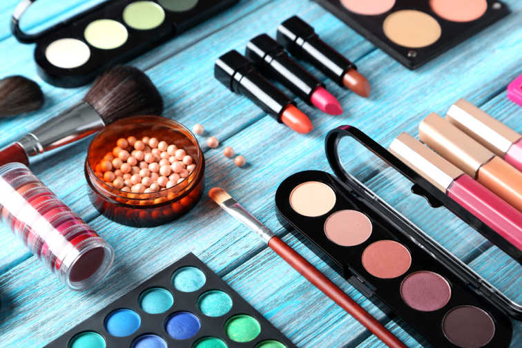 The Top Beauty Picks Under $20