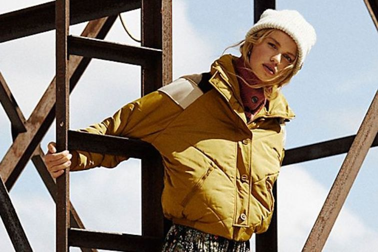 5 Trends That Are Hot This Winter