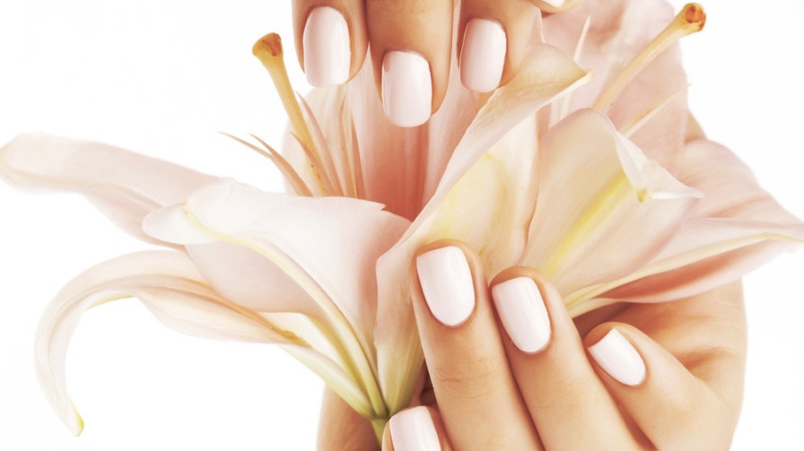The Best Nude Polish For Your Skin Tone Evie Magazine