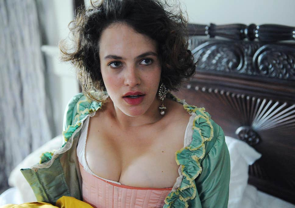 harlots-jessica-findlay