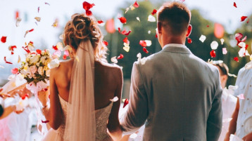 When Is The Perfect Age To Get Married?