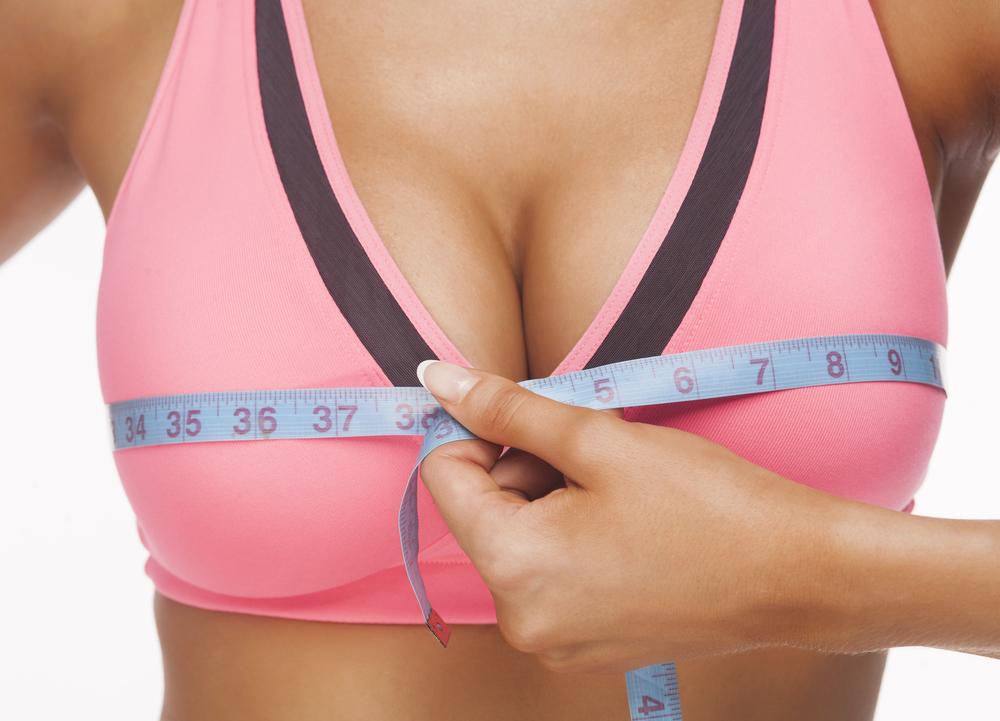 b787fc4c70 Breast Augmentation Nearly Destroyed My Body · Evie Magazine