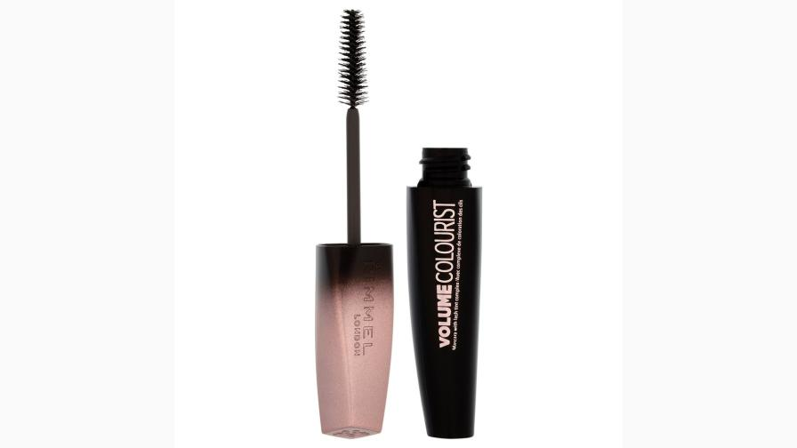 Rimmel London Volume Colorist Mascara