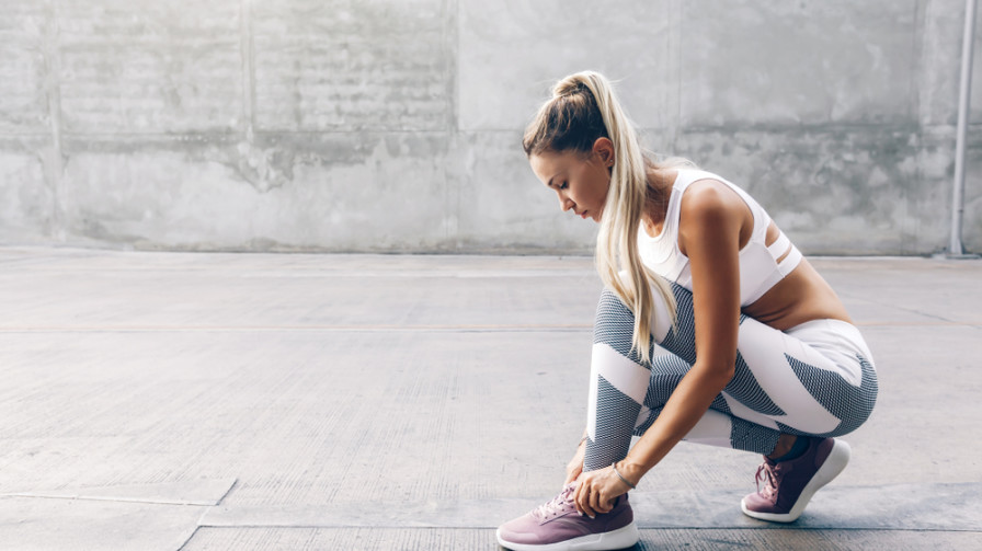 Move Over Boxing, This Is The Biggest Workout Trend Of 2019