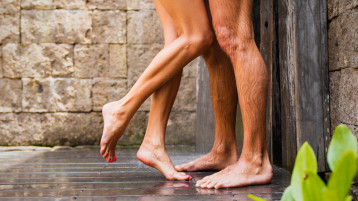 Why Promiscuity Ruins Self-Esteem
