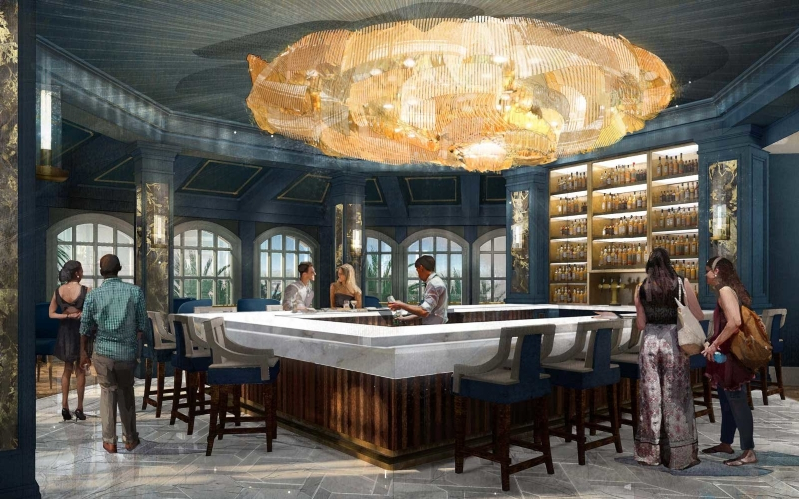 a-beauty-and-the-beast-themed-bar-is-opening-in-disney-world 56787