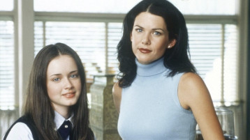 Why Lorelai Gilmore Is One Of TV's Greatest Heroines