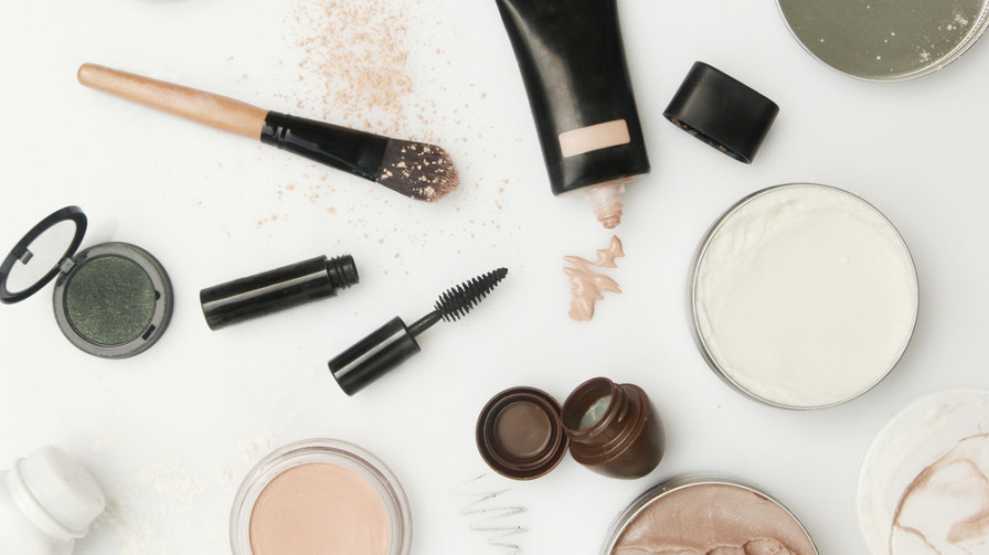 The Best Clean Beauty Products That Actually Work Evie Magazine