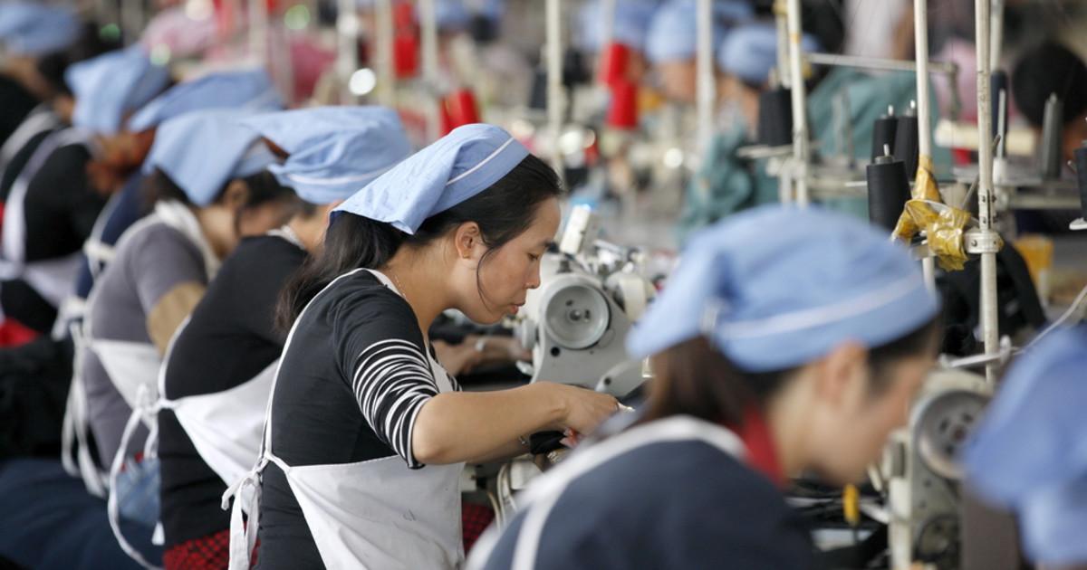 finla female labor supply - 1024×683
