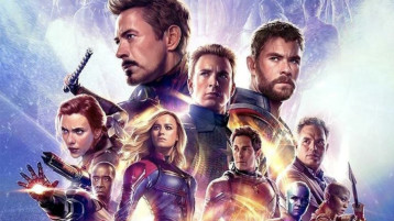 Avengers Endgame: No Victory Without Sacrifice