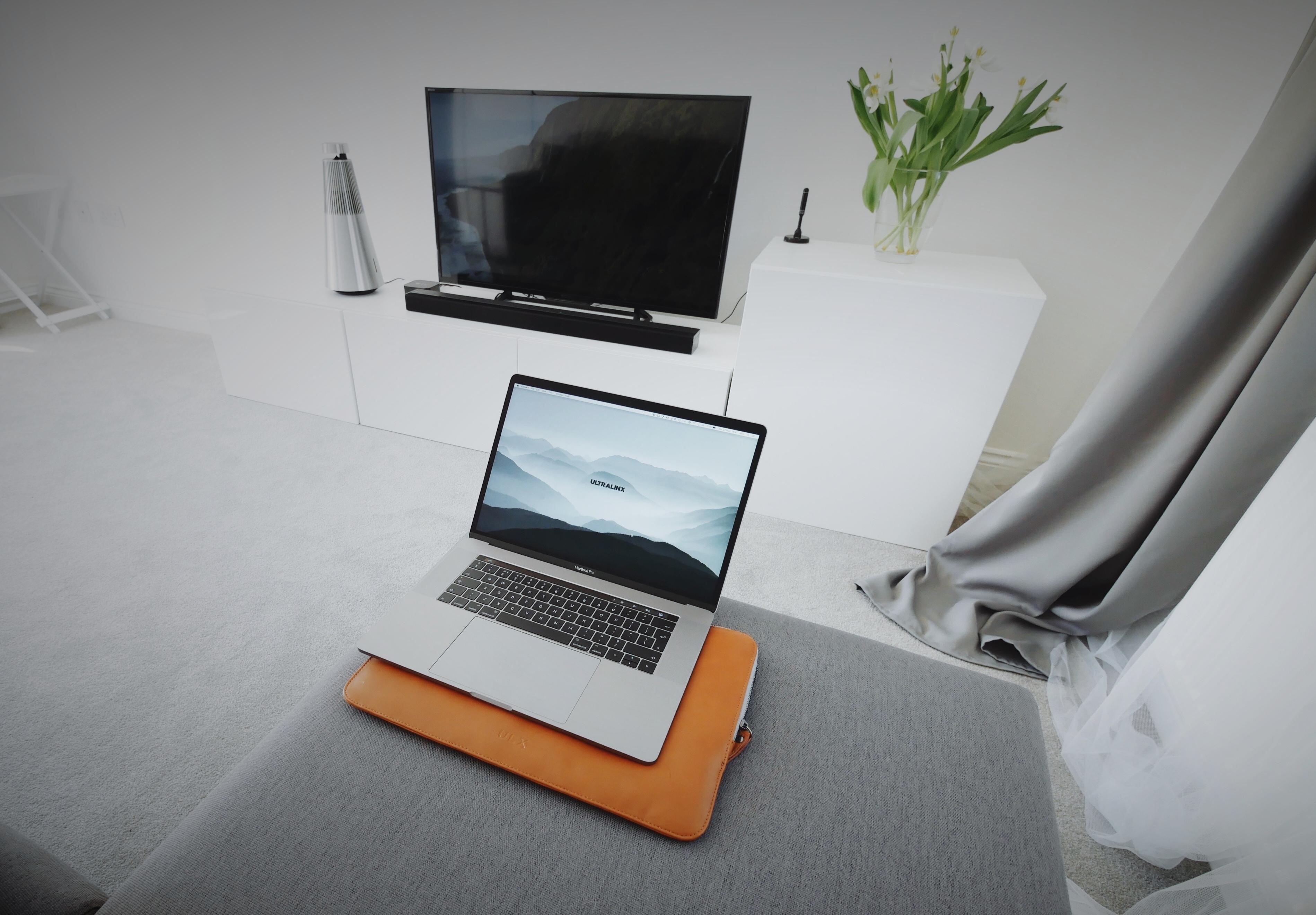 Tools for freelance developers   Moonlight