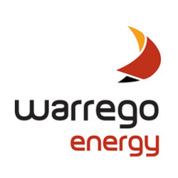 Warrego Energy